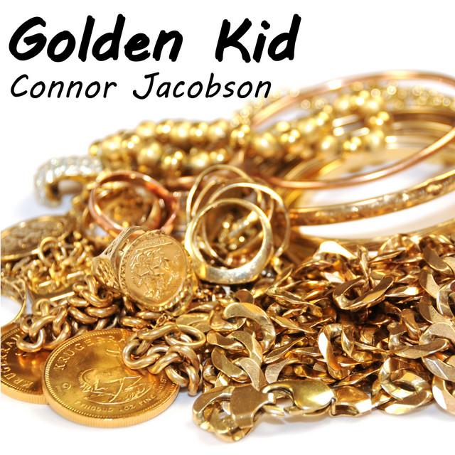 Golden Kid
