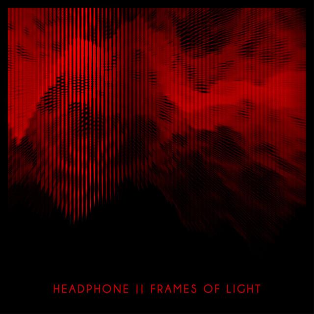Frames Of Light