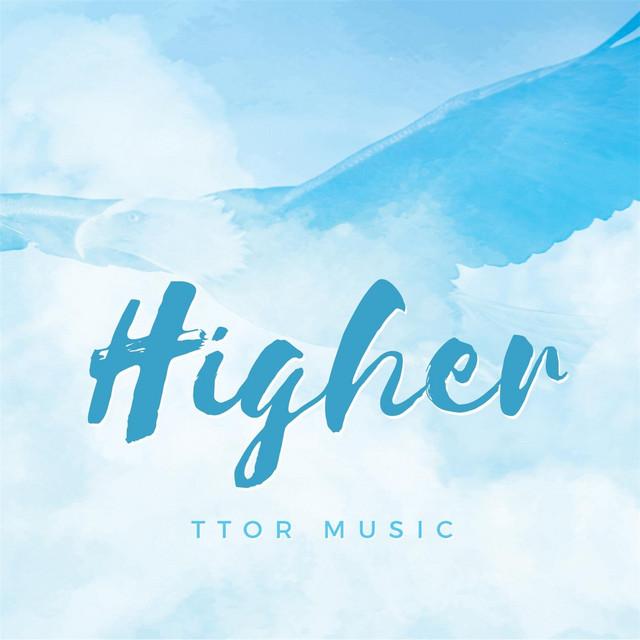Ttor Music