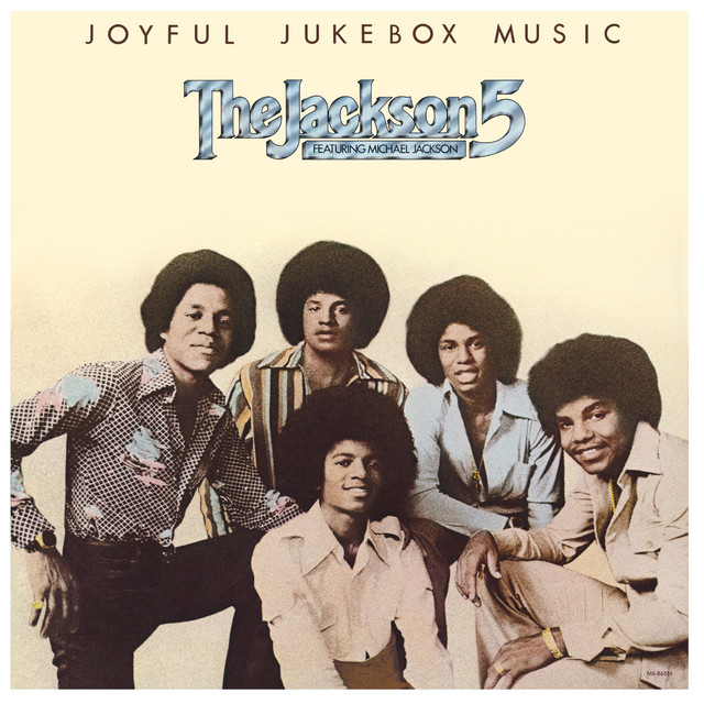 Joyful Jukebox Music