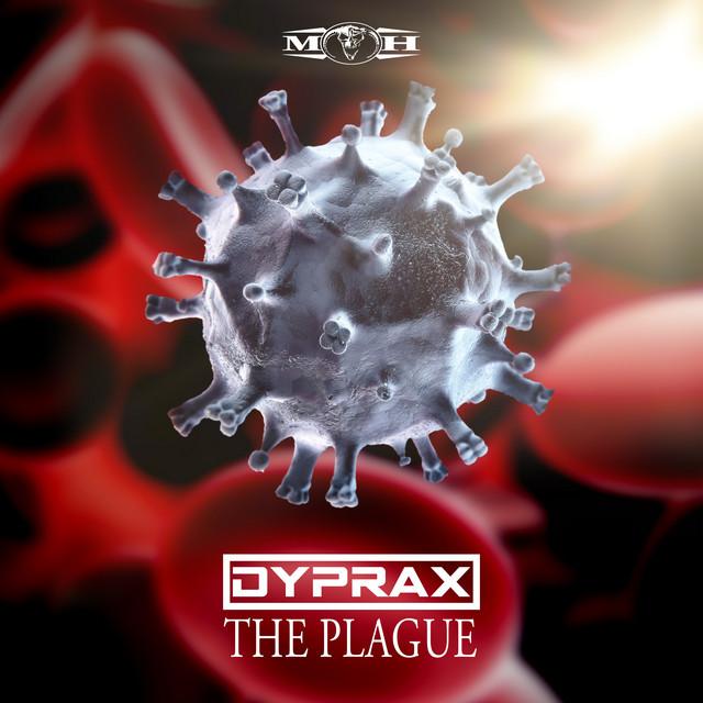 Dyprax
