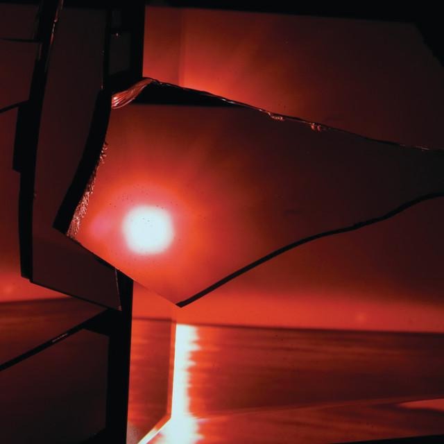 Nine Types of Light (Deluxe)