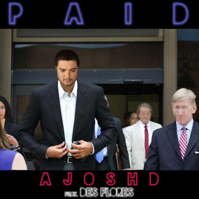 Paid (feat. Des Flores) Image