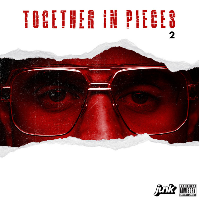 Together in Pieces 2