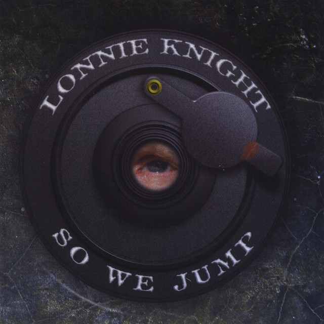 Lonnie Knight