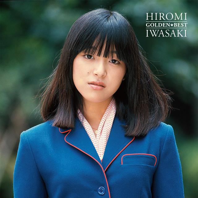 Hiromi Iwasaki