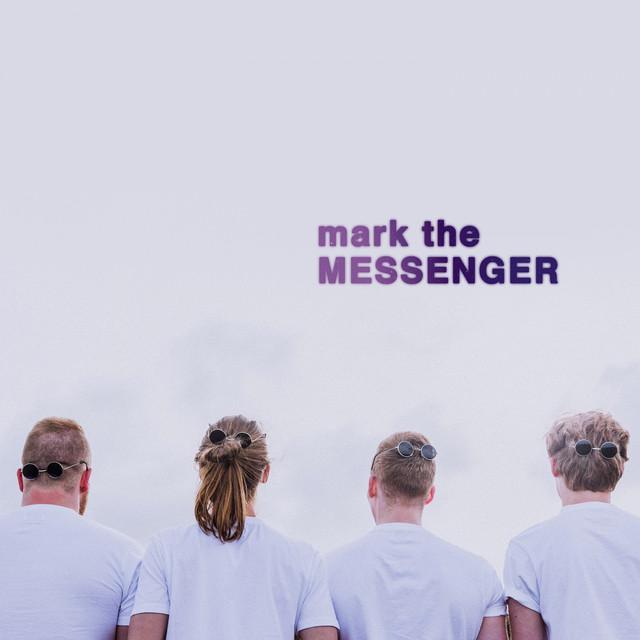 Mark the Messenger