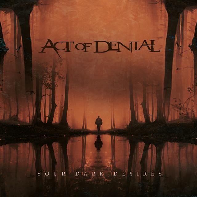 Your Dark Desires