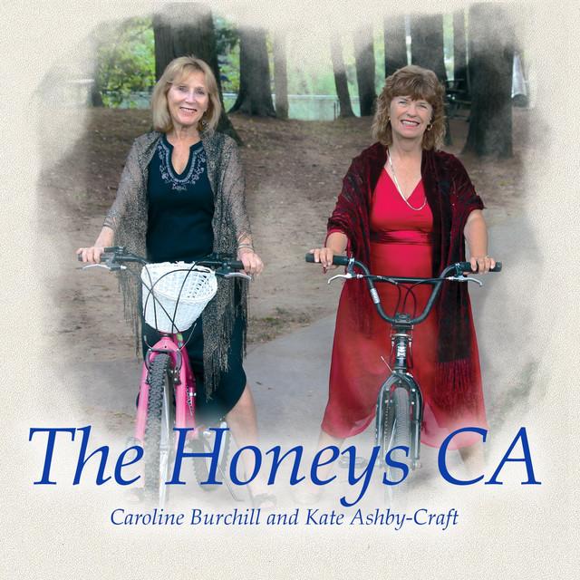 The Honeys CA