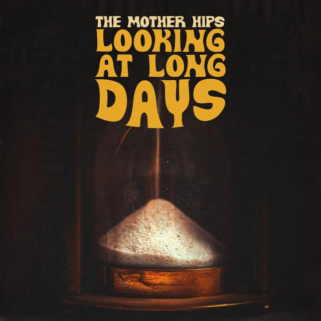 Looking At Long Days