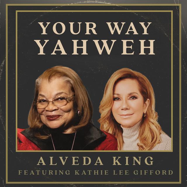 Your Way Yahweh