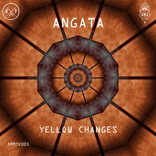 Yellow Changes