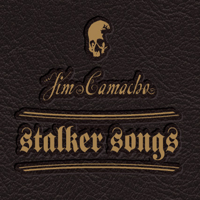 Stalker Songs