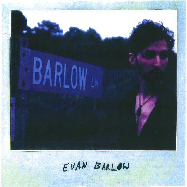 Barlow Lane