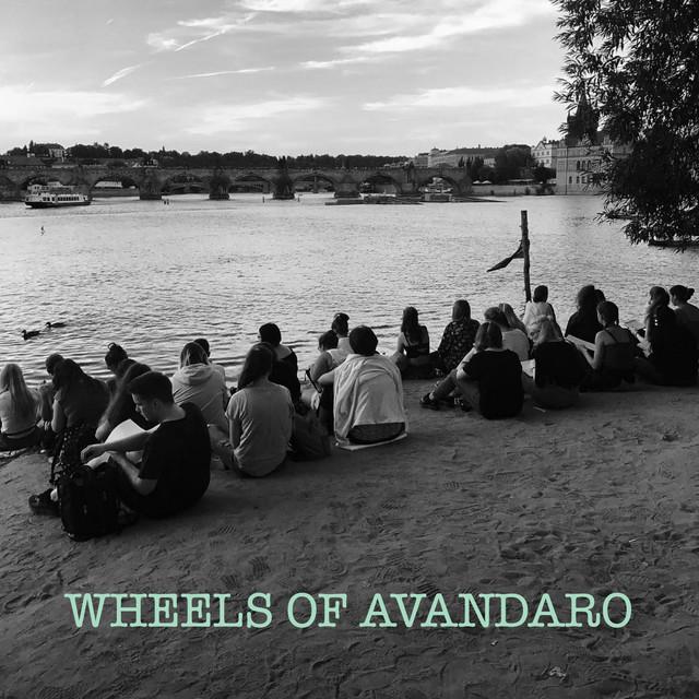 Wheels of Avandaro