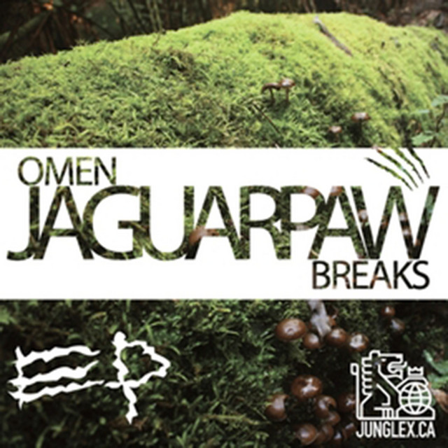 Omen breaks