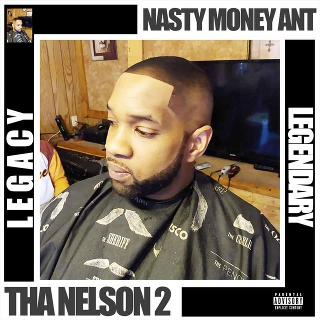 Tha Nelson 2