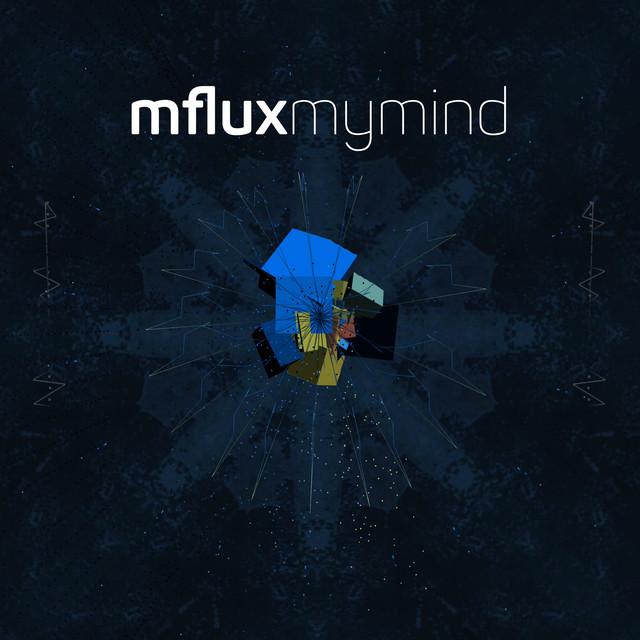 Mflux