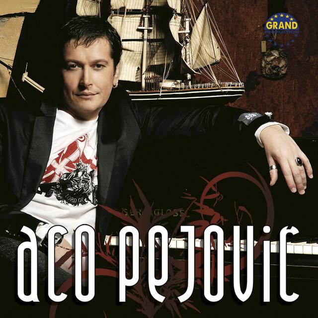 Seti Me Se Song By Aco Pejovic Spotify