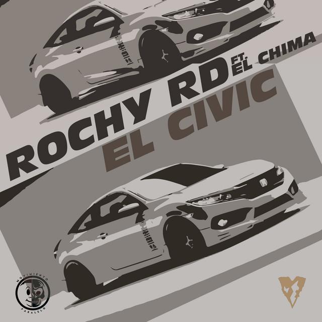 El Civic