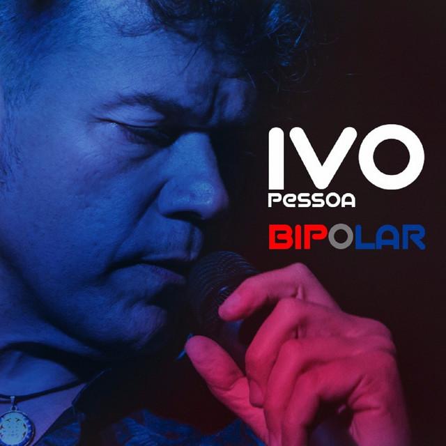 Ombro Amigo cover