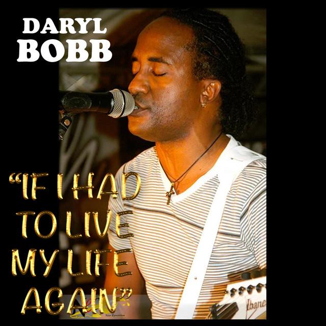 Daryl Bobb