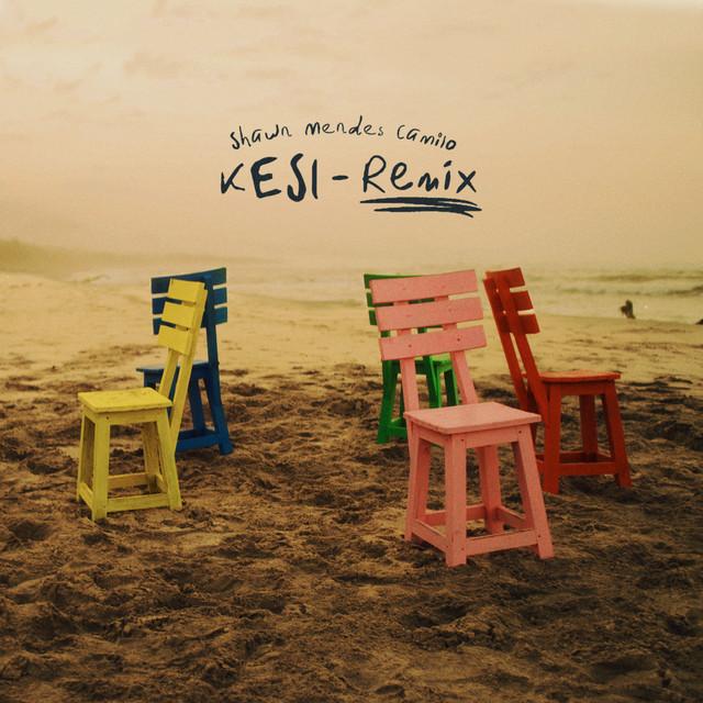 KESI (Remix) - KESI - Remix