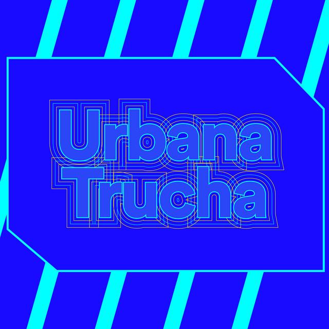 Urbana Trucha