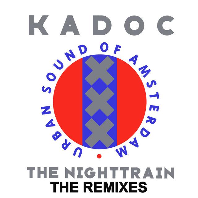 KADOC