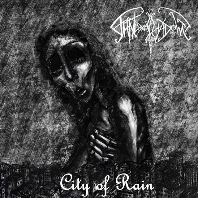 City of Rain (Reissue) Image