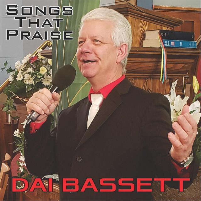 Dai Bassett
