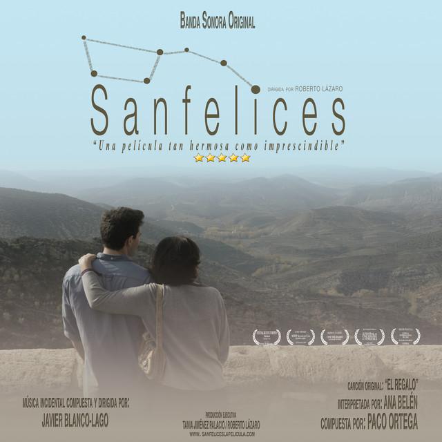 Sanfelices (Banda Sonora Original)