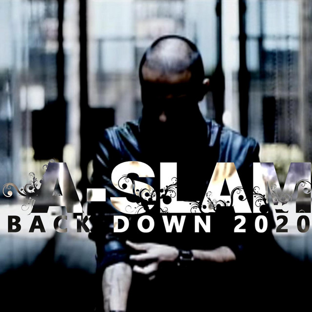 Back Down 2020