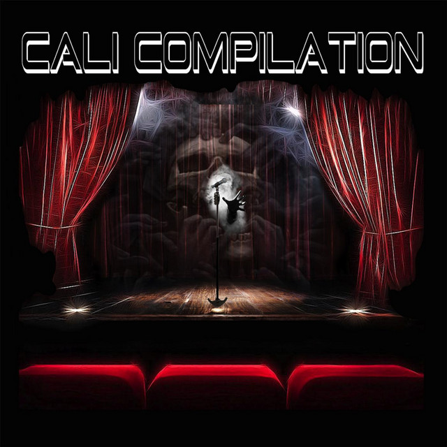 Cali Compilation