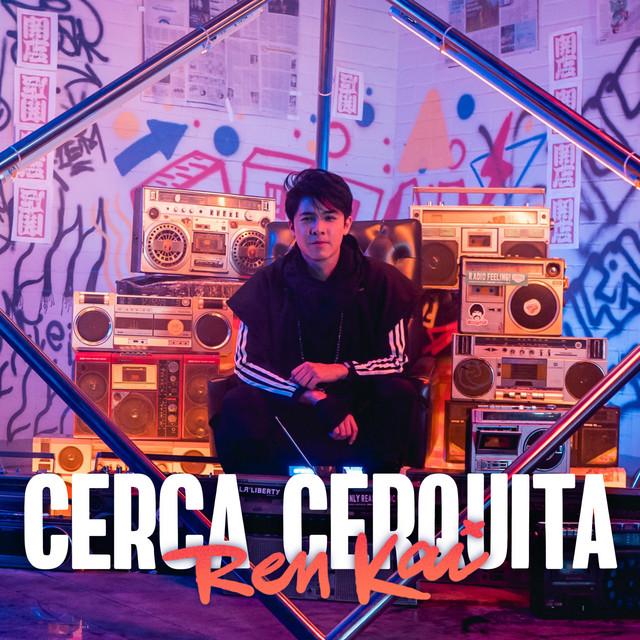 Cerca Cerquita