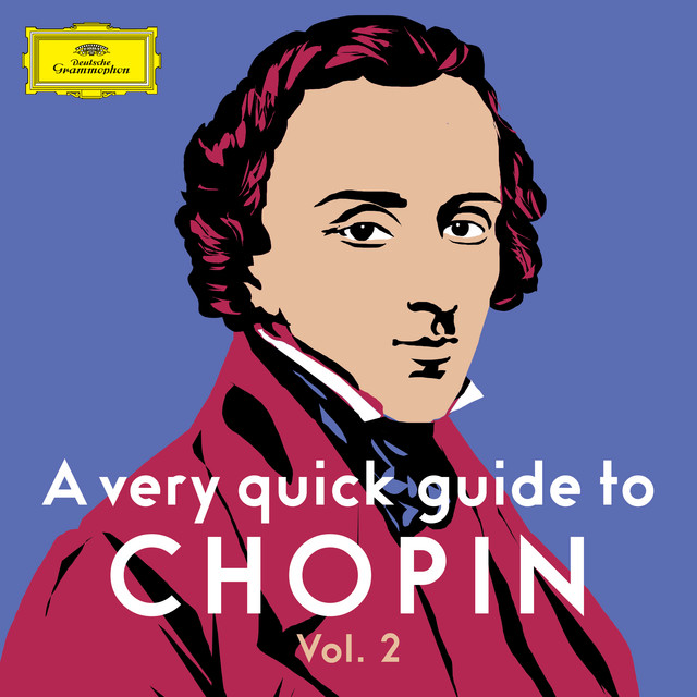 A very quick guide to Chopin Vol. 2