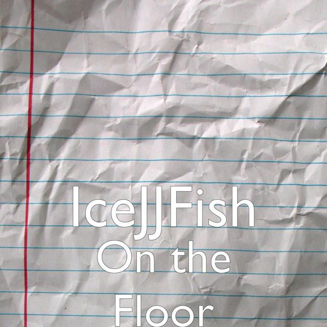 IceJJFish
