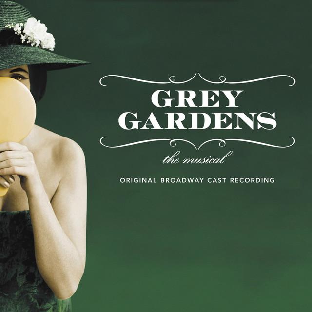 Peas In A Pod (2006) album cover