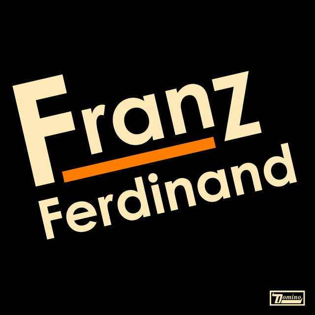 Franz Ferdinand  Franz Ferdinand :Replay