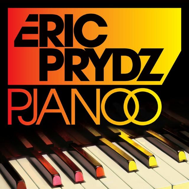 Pjanoo - Radio Edit