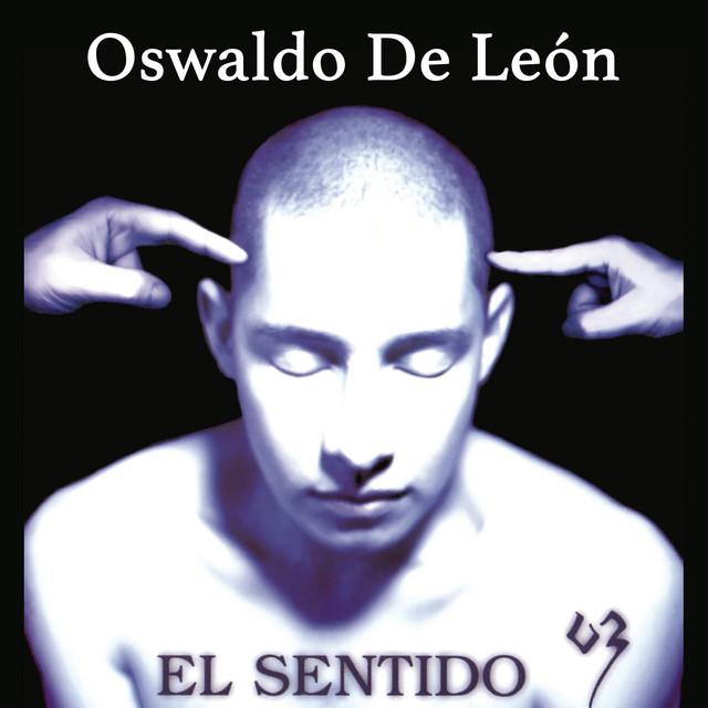 Oswaldo de León