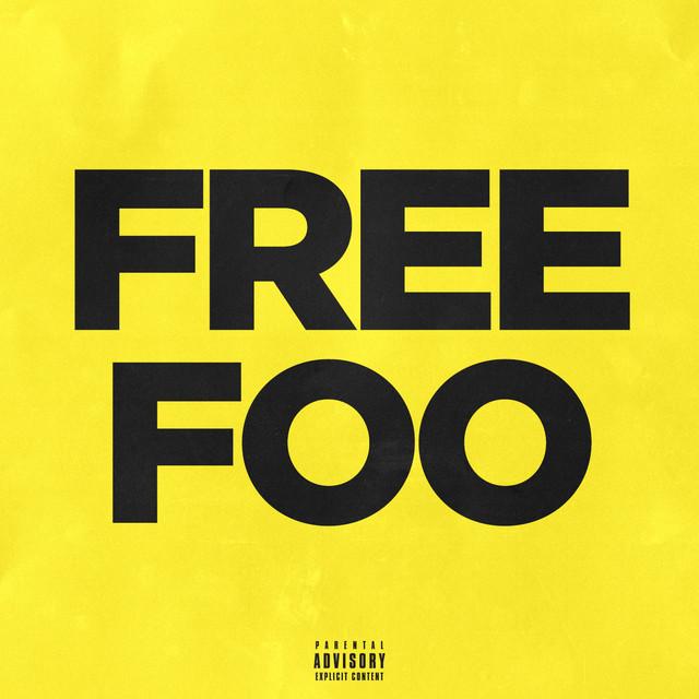 Free Foo