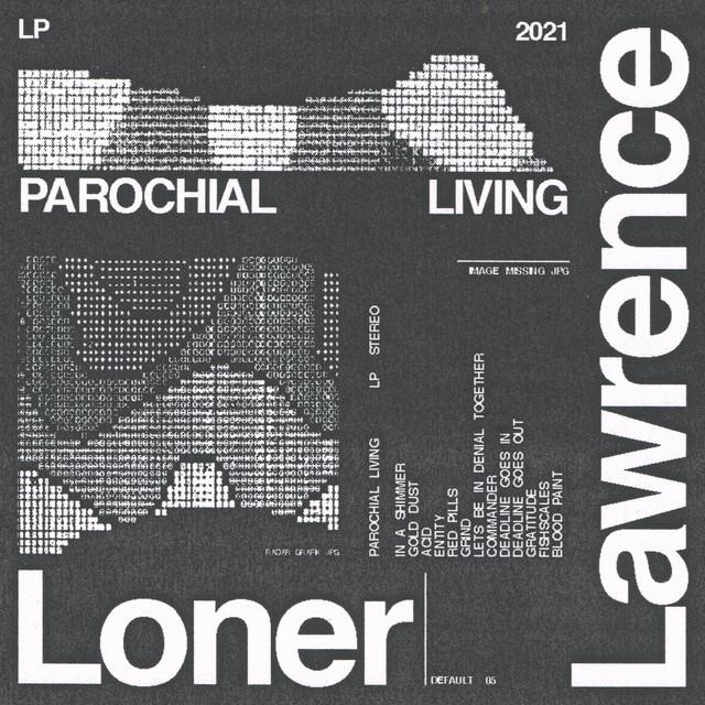 Parochial Living