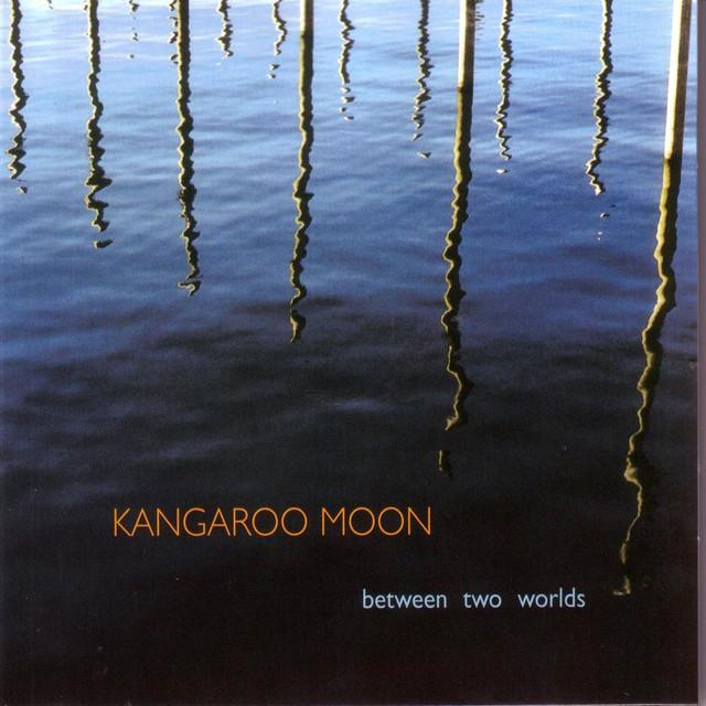 Kangaroo Moon