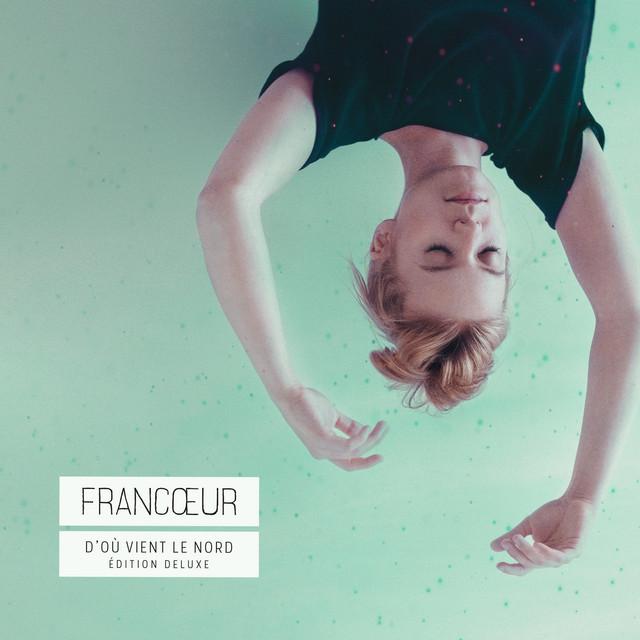 Pochette de Francoeur - Chasseur de rêves (Astre Remix)