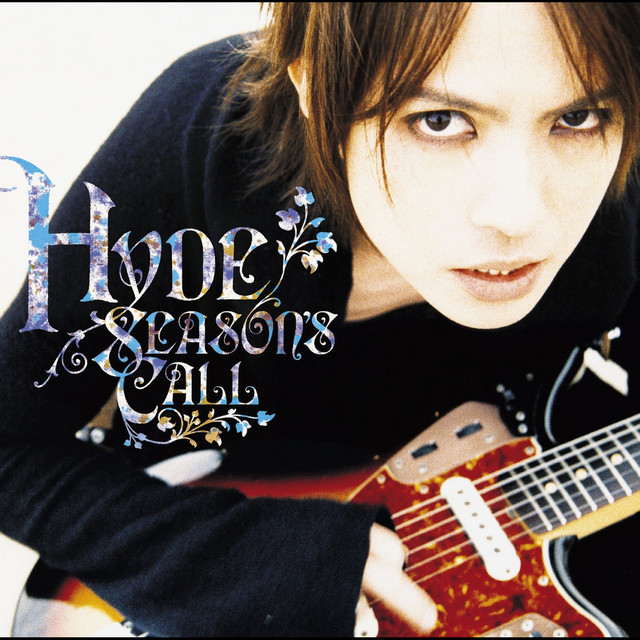 SEASON'S CALL