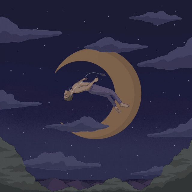 Bedtime Stories Pt. 3