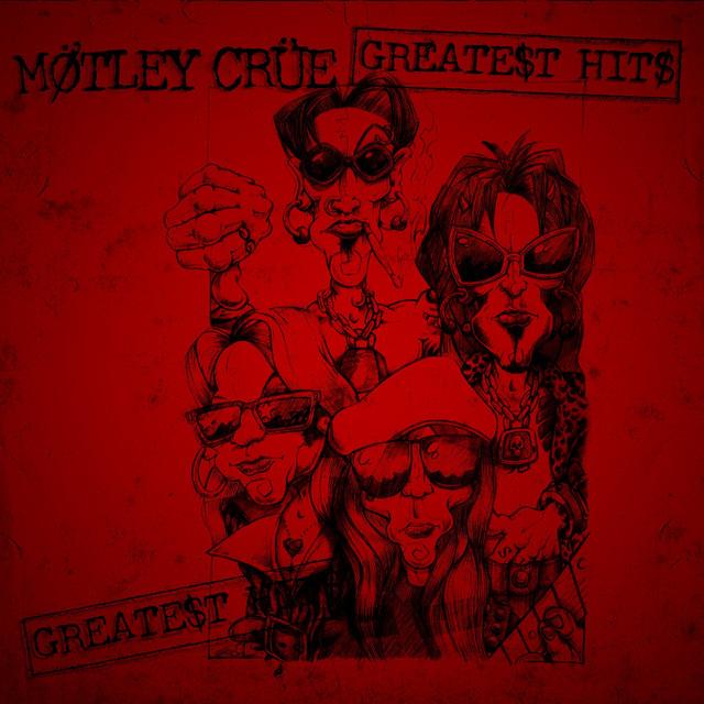 Primal Scream album cover