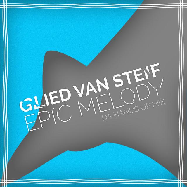 Glied Van Steif   Spotify