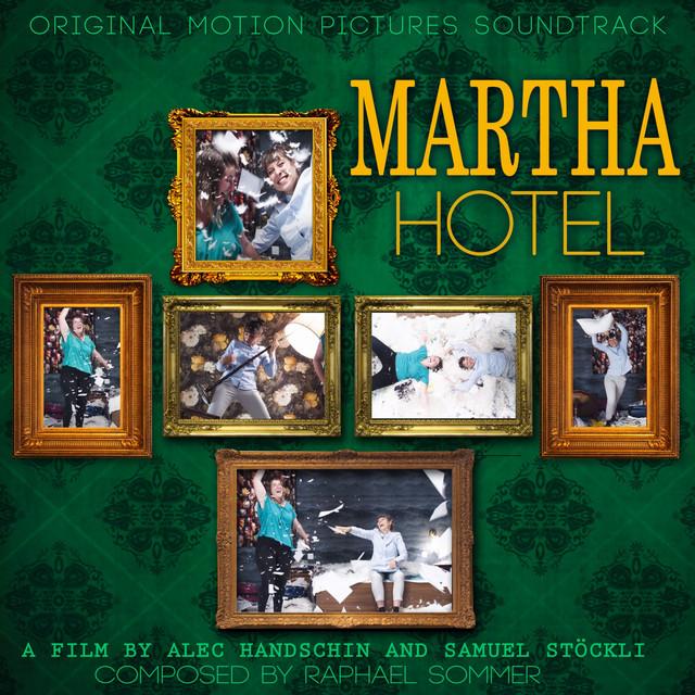 Martha (Original Soundtrack)